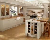 burford grey kitchen kitchen movies howdens joinery howdens kitchen