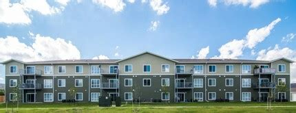 Apartment Buildings In Grand Forks Bc Agassiz Apartments Grand Forks Nd Apartment Finder