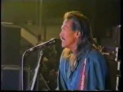 andy tielman and the indo rock legends quot blue bayou quot andy tielman musica movil musicamoviles