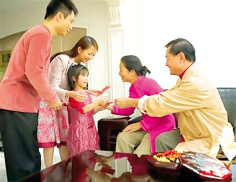 new year li xi new year customs da nang today news