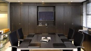 That Provide Room And Board by Conferencing Rooms Eyenetwork