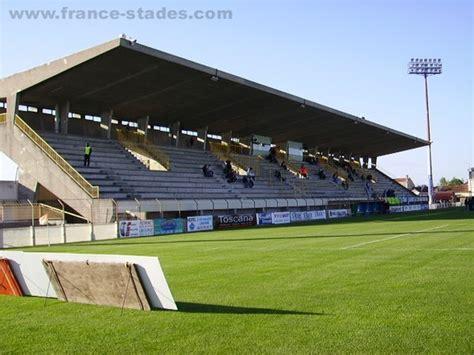 jacques francois soccerway france fc libourne saint seurin sur l isle results