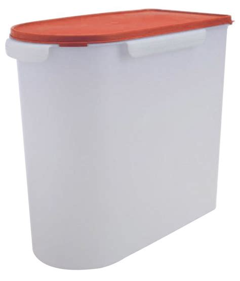 Multi Keeper Tupperware tupperware multikeeper 20 kg buy at best price