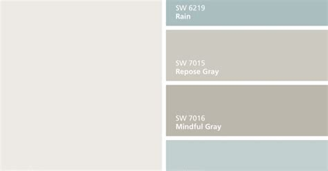 i found these colors with colorsnap 174 visualizer for iphone by sherwin williams snowbound sw