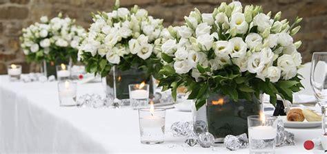 fiori matrimonio firenze fiori per sposa bouquet da sposa firenze
