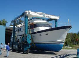 northport bay boat yard northport bay boat yard