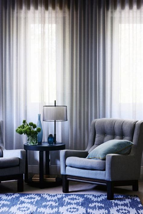 Best 25 Floor To Ceiling Curtains Ideas On Pinterest Curtain Ideas For Living Room Pinterest