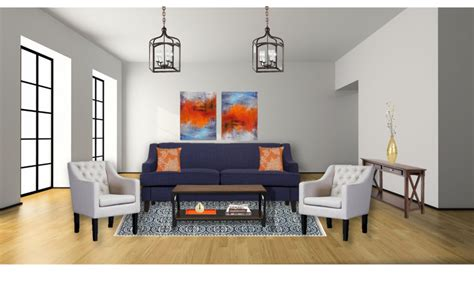 Lashmaniacs Us Modern Ls For Living Room Enthralling