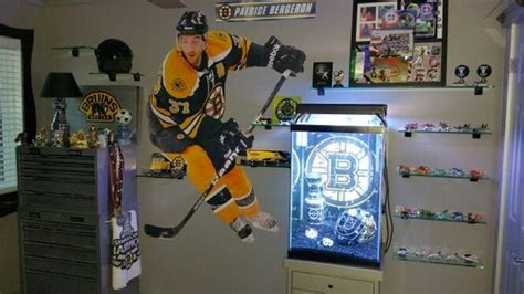 boston bruins bedroom boston bedrooms and boston bruins on pinterest