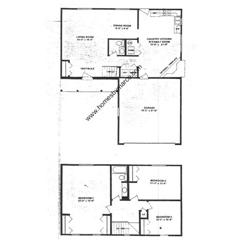 floor plans windsor hills property for sale windsor model in the cambridge heights subdivision in