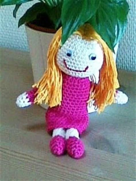 amigurumi lily pattern 2000 free amigurumi patterns lily doll amigurumi pattern