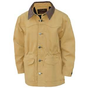 boys barn jacket boys walls 174 canvas barn coat 191794 jackets coats