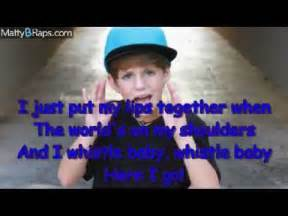 Matty B Songs Your Lips Are Moving » Home Design 2017