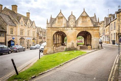 Chapter Cottage Chipping Cden by Luxury Cottages To Rent In Chipping Cden