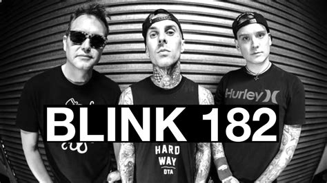 testo what i ve done linkin park blink 182 busforfun departure to monza