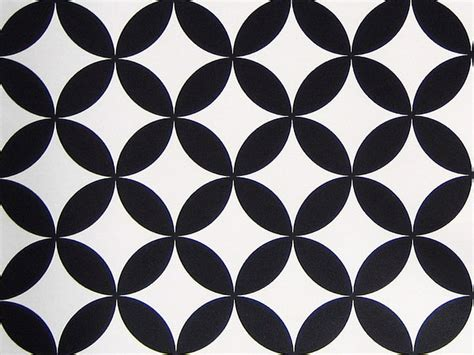 white pattern circle square circle design patterns pinterest white