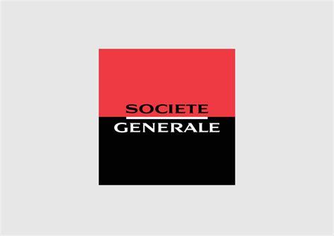 societe generale bank on web societe generale