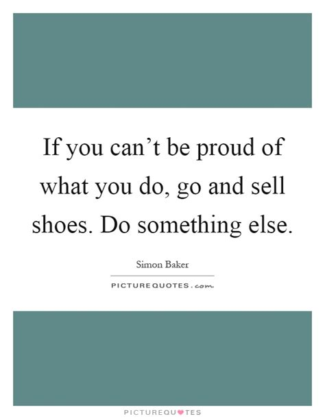 what else you can do with a law degree if you can t be proud of what you do go and sell shoes