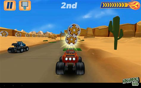 blaze and the monster machines app blaze and the monster machines app car interior design