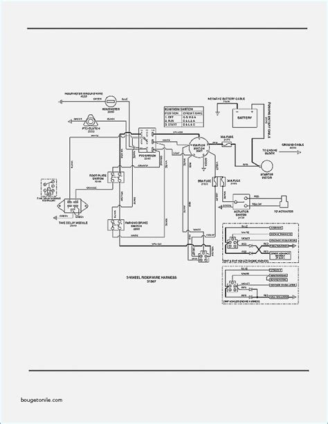 wright stander wiring diagram wiring diagram with