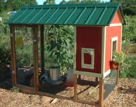 backyard chicken coops designs playhouse chicken coop backyard chickens