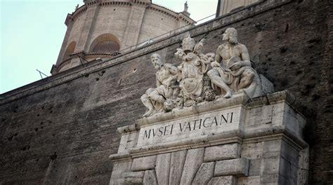 ingresso musei vaticani roma musei vaticani cappella sistina 187 rome vatican card