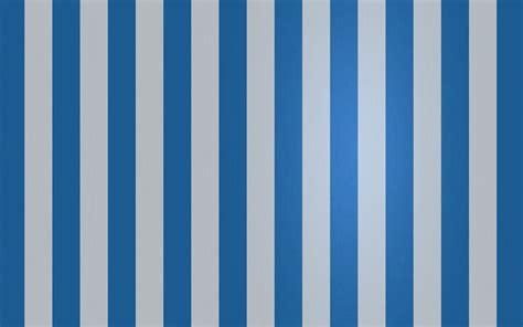 line wallpaper vertical lines wallpaper 978 3840 x 2400 wallpaperlayer