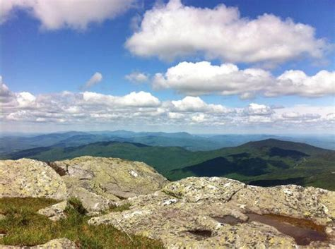 view from mt mansfield picture of mount mansfield view south east the top picture of mount mansfield