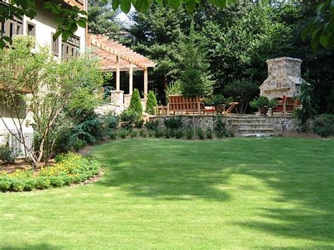 house landscape 5 useful landscaping tips