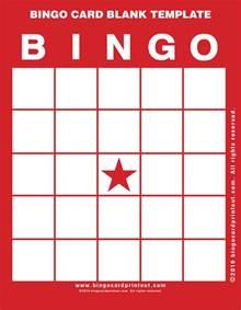 free printable blank bingo cards template bingo card blank template bingocardprintout