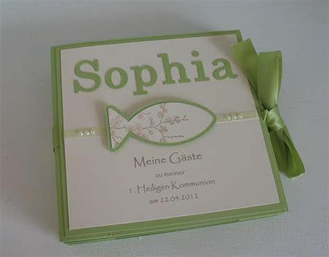 Einladungskarten Hochzeit Selbst Gestalten by Einladungskarten Konfirmation Selber Machen