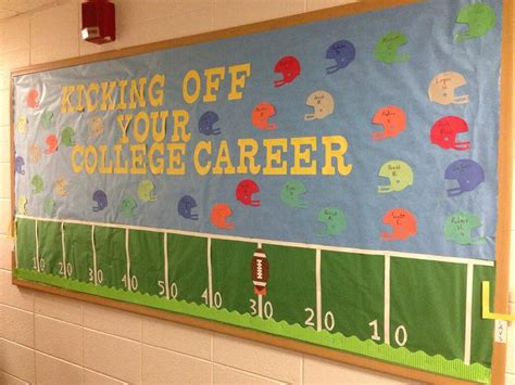themes for college bulletin boards circus bulletin board for quotes quotesgram