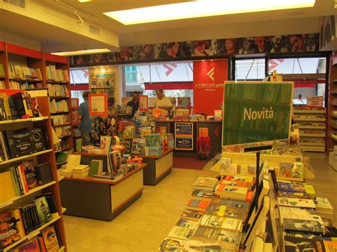 libreria feltrinelli messina domani alla libreria feltrinelli presentazione