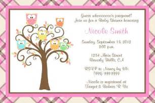 free baby shower invitation templates baby shower