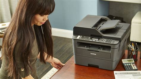 laser printer  top picks  color  mono