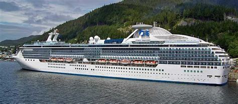 princess cruises cancellation policy princess cruises full suite amenities orana travel