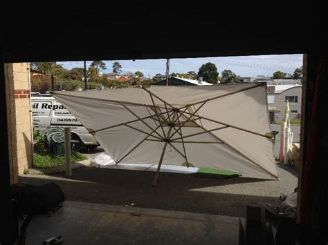 car awnings perth awnings tent repairs cing canvas repairs perth wa