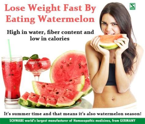 By Detox Of Can We Lose Weight by Best Watermelon Diet To Lose Weight And Detox Our