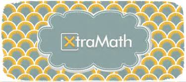 Mobymax math and reading in addition autism sensory icon also olympic
