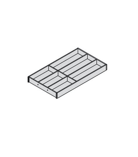 portaposate per cassetti portaposate per cassetti legrabox blum ambia line design