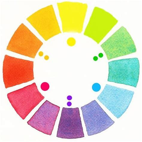 best 25 color wheel ideas on what is color theory colour wheel and color wheel