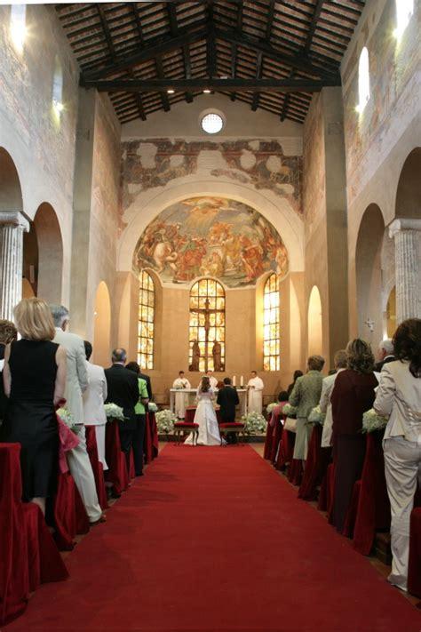 san a porta matrimonio chiese matrimoni roma pagina 4 stefano fotografo