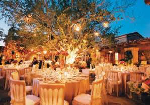 Reception ideas from across the country wedding planning ideas