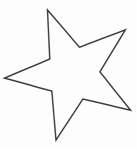 printable blue star banner american flag star template new amazon 50 star field