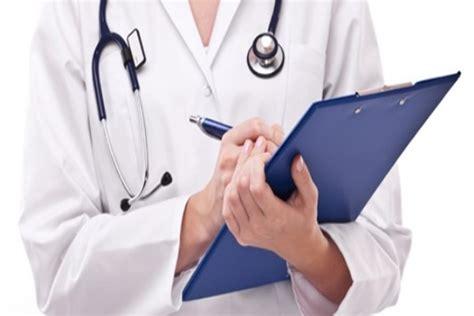prodia resmikan pusat kesehatan perempuan market bisnis com