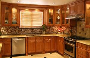 Top 10 Kitchen Cabinets Top 10 Inexpensive Tips In Order To Improve Your Kitchen