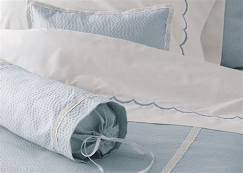 Blanket Cover Matouk Bed Coverings 101 How A Coverlet Differs From A