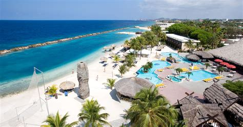 Electronic Desk Sunscape Curacao Resort Spa And Casino Voyages Destination