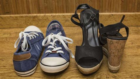 wearing shoes in the house why you must stop wearing shoes in your house wellness pursuits