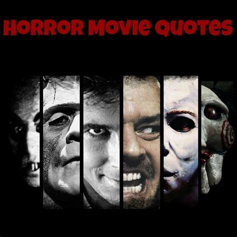 horror film quotes quiz horror movie quotes how many can you get right pophorror